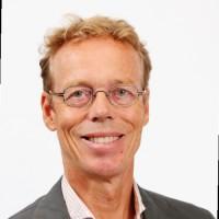 Kees Jan Meerman